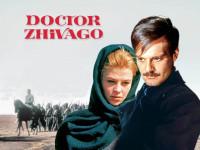 CIA Akui Manfaatkan Novel Dr. Zhivago untuk Serang Uni Soviet