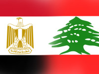 Lebanon-Mesir Diam-Diam Galang Kerjasama Anti Terorisme dan Takfiri