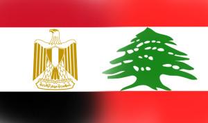egypt-lebanon
