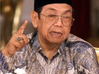 Tipologi Kepemimpinan Umat Islam (2-selesai)