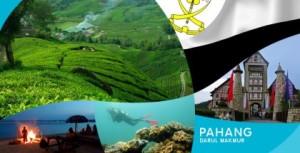 header-pahang-420x215