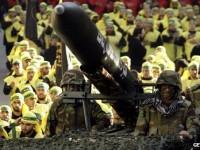 Hamas Minta Hizbullah Bantu Perang Melawan Israel