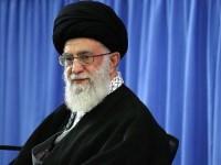 Khamenei: Bangkitkan Isu Ikhtilaf Sunnah-Syiah Adalah Pertanda Ingkar Nikmat Allah