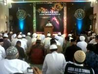 PBNU: Gerakan Anti Syiah Timbulkan Perpecahan Umat Islam
