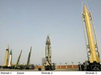 IRGC:  Iran Dapat Robek Angkasa dan Jangkau Semua Posisi Musuh