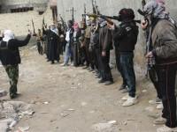 PM Irak: Situasi Anbar Gawat, Saatnya Gunakan Opsi Militer