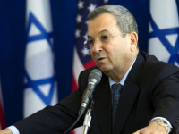 Mantan Menhan Israel Akui Negaranya Miliki Hulu Ledak Nuklir