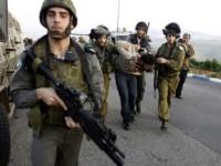 Serangan Israel Terhadap Al Aqsa Terus Meningkat