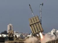 Iran Anggap Klaim Israel Tentang Iron Dome Omong Kosong