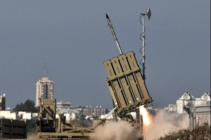 israel_missile_defense