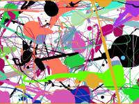 Tiga Penipu Berhasil Jual Lukisan Palsu Rp383 Milliar