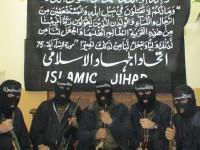 Konflik Baru di Gaza, Hamas vs Jihad Islam