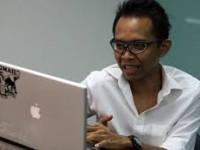 Jim Geovedi, Hacker Indonesia yang Mendunia