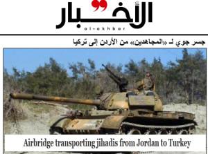 jordania-turkey