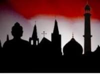 Merajut Visi Pluralisme Agama di Indonesia (3-selesai)*