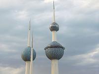 Kuwait Bantah Lakukan Kontak dengan Israel