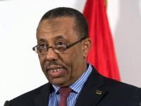 """Diteror Kawanan """"Pengkhianat"""", PM Libya Pilih Mundur"""