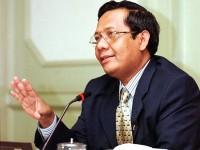 Mahfud MD: Intelijen Asing Coba Pengaruhi Hasil Pilpres