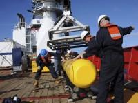 Malaysia Nyatakan Pencarian MH370 di Titik Kritis