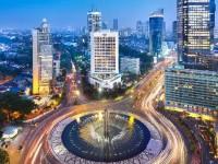 Hasil Survei: Jakarta Kota Berbiaya Hidup Tinggi di Dunia