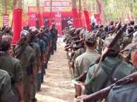 Usai Pemilu, 14 Orang Tewas Diserang Pemberontak Maois India