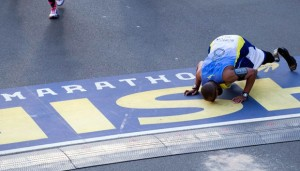 maraton boston2