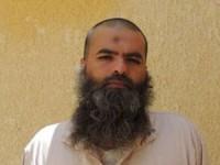 Tertangkap, Terduga Utama Pembantaian Ulama Syiah Mesir