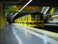 Argentina Lumpuh karena Aksi Mogok Nasional Pekerja Transportasi