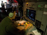 Sinyal Baru Terdeteksi, Harapan Ditemukannya MH370 Menguat
