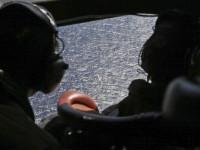 UEA Bantu Cari MH370, Malaysia: Terima Kasih