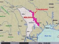 Parlemen Transdniester-Moldova Tuntut Merdeka