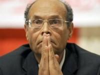 Presiden Tunisia Potong Gaji Sendiri Demi Negaranya
