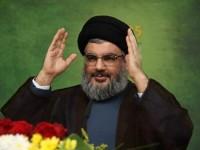 Sekjen Hizbullah: Hariri Mundur Jelas Karena Didekte Saudi