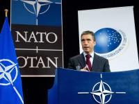 Rusia Tuduh NATO Lakukan Langkah Perang Dingin