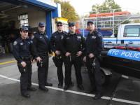 Polisi New York Akhiri Pengawasan terhadap Komunitas Muslim