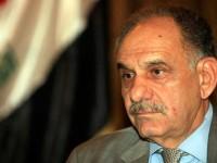 Wakil PM Irak Lolos Percobaan Pembunuhan