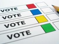 Refleksi Pemilu (1): Kebijakan Versus Ketololan