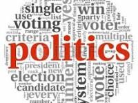 Refleksi Pemilu (2): Menghindari Legalisasi Kemunafikan