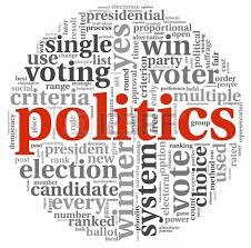 politics2