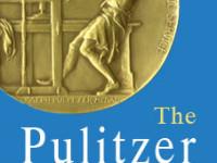Washington Post dan Guardian Raih Pulitzer