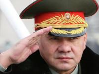 Lebih 8.000 Mantan Militer Ukraina Bergabung ke Rusia