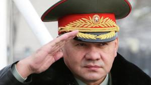 russian-defense-minister-sergei-shoigu