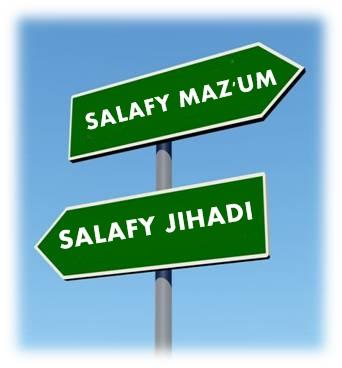 salafy-mazum