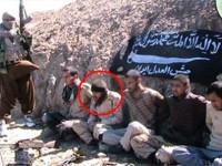 Militan Pakistan Bebaskan Para Sandera Iran