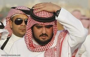 saudi_abdul aziz bin fahd