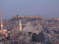 Pembebasan Aleppo, Seberapa Penting?