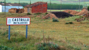 spanish-village-kill-jews-name.si