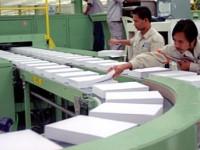 Industri Percetakan Indonesia Kalah dari Singapura