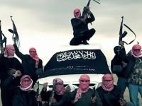 Al-Nusra Dibom Mobil Oleh ISIS di Suriah, Puluhan Orang Tewas