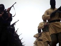 Catatan Seputar Dimulainya Perang Terbuka Antar Kelompok Militan di Irak